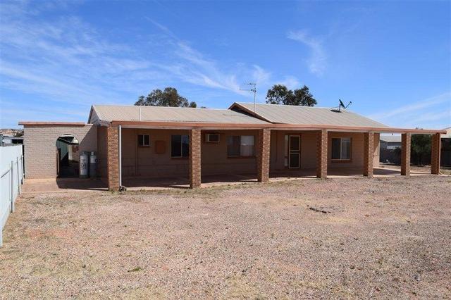Lot 424 Hospital Road, SA 5723
