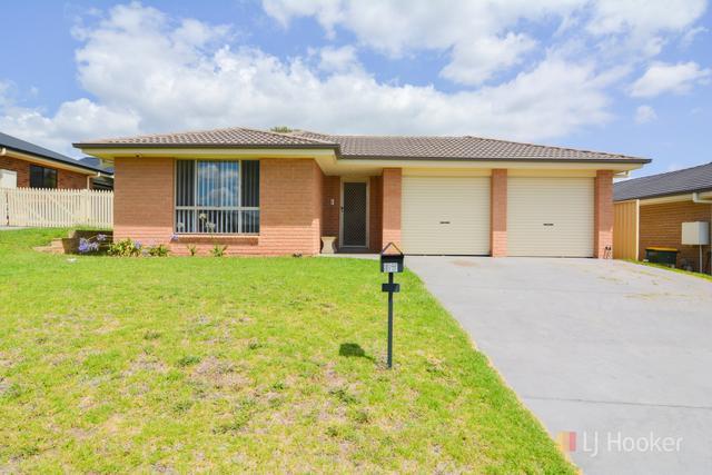 37 Henning Crescent, NSW 2845