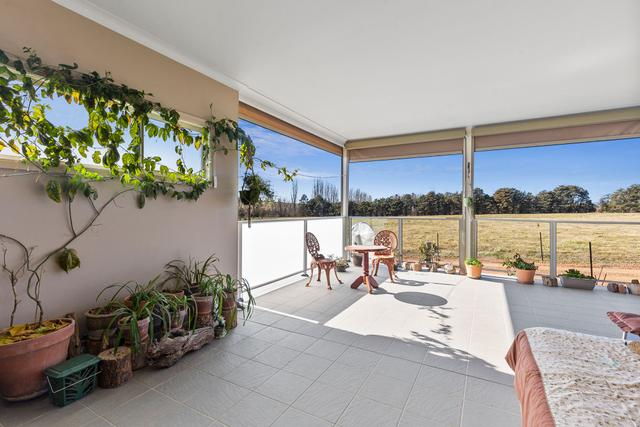 10/70 Little River Road, NSW 2622