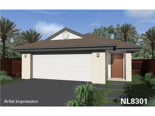 Lot 3, 149 Mill Street, QLD 4165