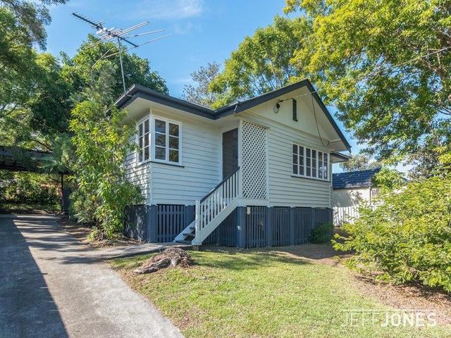 Room 4/92 Layard Street, QLD 4121