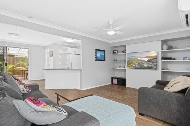 3/9 Cupania Place, QLD 4221