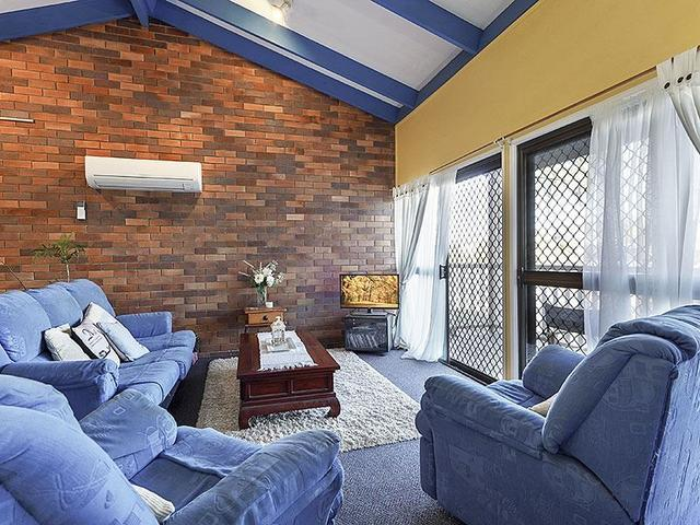 15 Bates Drive, QLD 4053