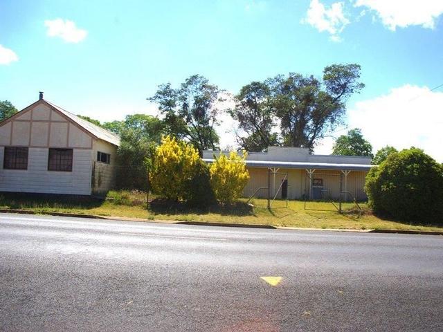 169 Bradley Street, NSW 2365