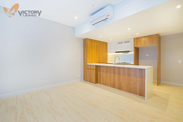 304/7 Half Street, NSW 2127