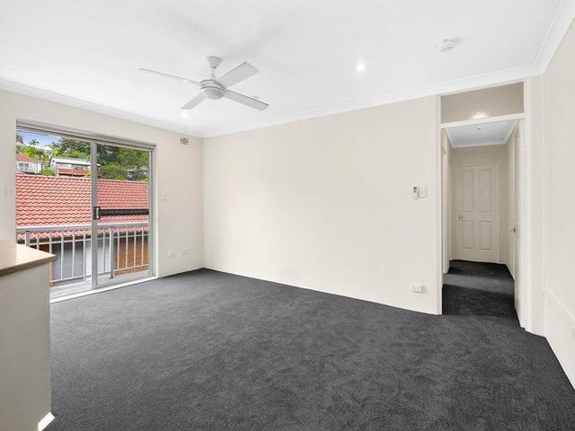 11/9 Rowe Street, NSW 2096