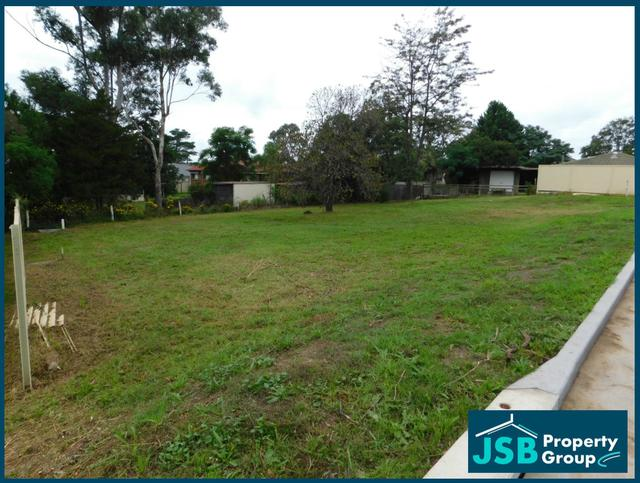 (no street name provided), NSW 2573