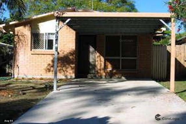 168 Morden Road, QLD 4109