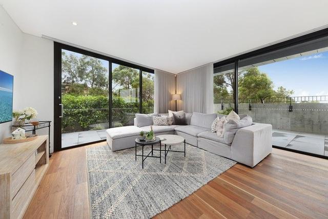 29/1 Cawood Avenue, NSW 2036
