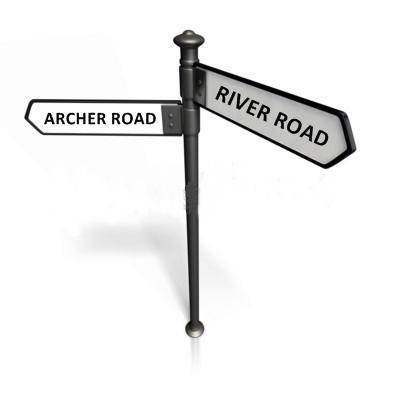220 River Road, VIC 3631