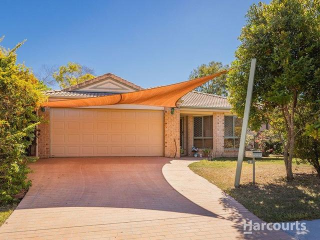 6 Bartle Frere Crescent, QLD 4115