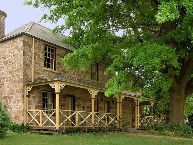 Allawah Estate - Block 15, NSW 2621
