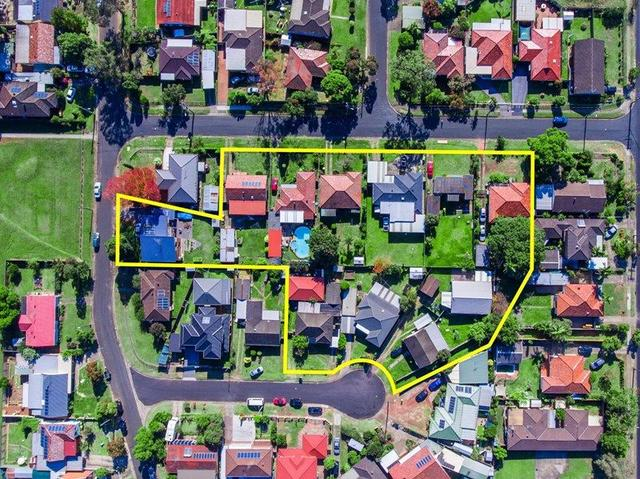 (no street name provided), NSW 2564