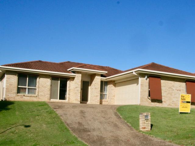 20 Ash Drive, NSW 2486