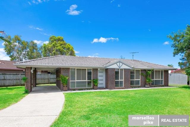 24 Lorebury Drive, QLD 4506