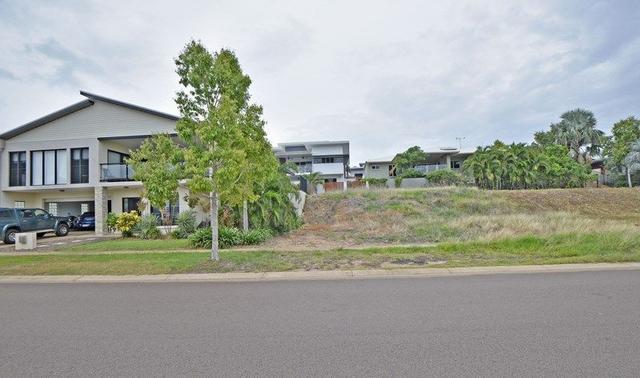 4 Ruddick Court, NT 0820