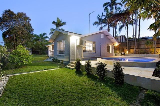 2 Wilga Grove, QLD 4214