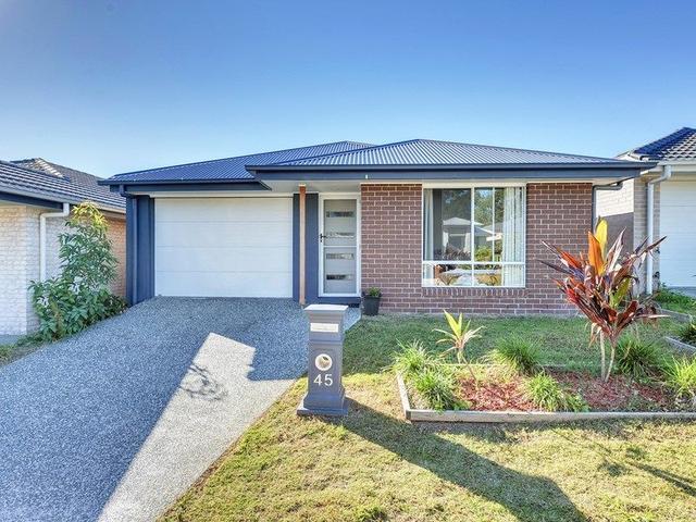 45 Orb Street, QLD 4207