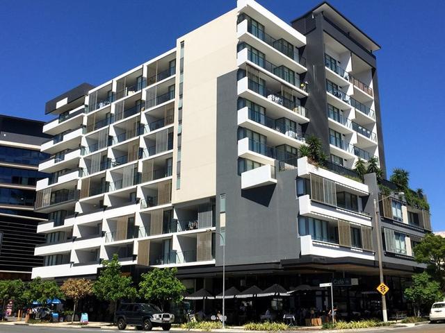 307/1 Aspinall Street, QLD 4012