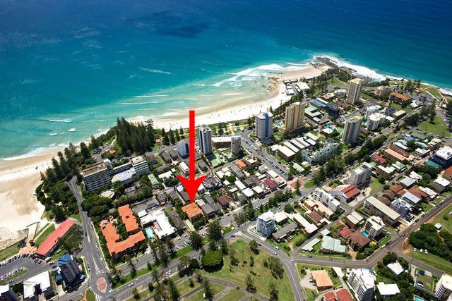 1/205 Boundary Street, QLD 4225