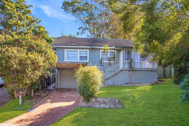 21 Moonah Avenue, NSW 2290