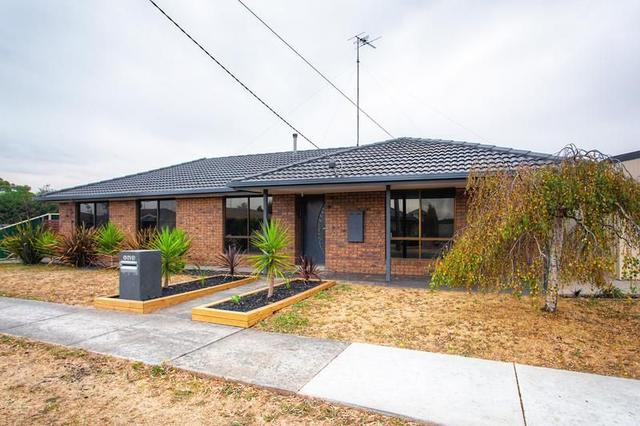 1 Weeah Court, VIC 3356
