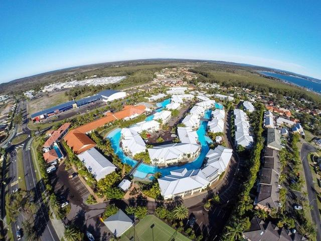 191/265 Sandy Point Road, NSW 2317