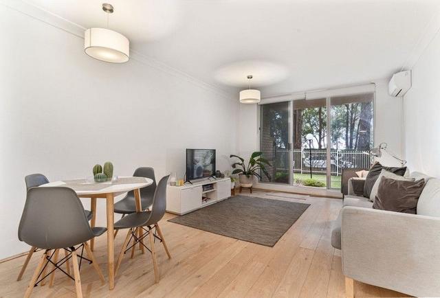 7E/17-31 Sunnyside Avenue, NSW 2229
