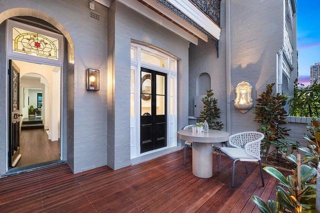 10 Winslow Street, NSW 2061