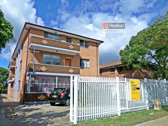 12/12 Hill Street, NSW 2166