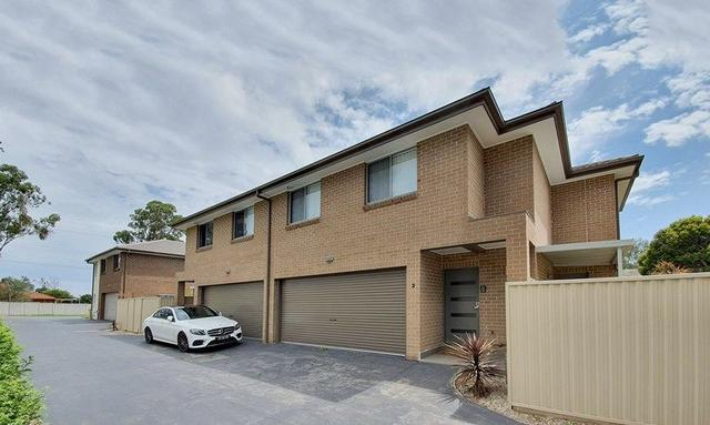 3/36 Highfield Road, NSW 2763