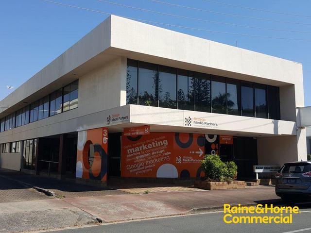 36 Wellington Street, QLD 4740
