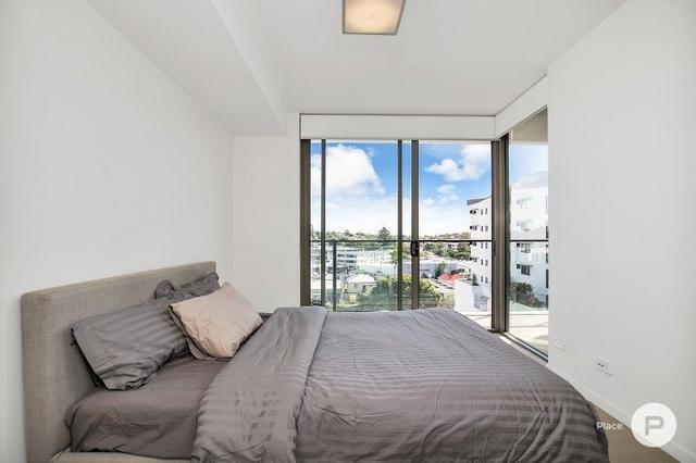 605/1 Aspinall Street, QLD 4012