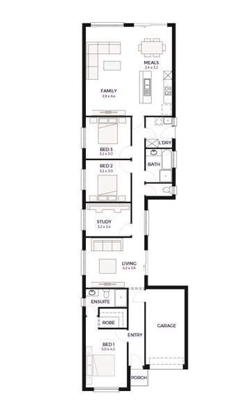 Lot 40 Malbanda Avenue, SA 5093