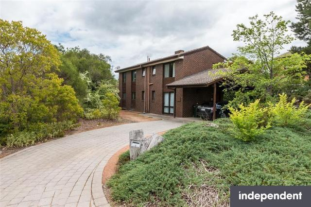 6 Lowerson Place, ACT 2904