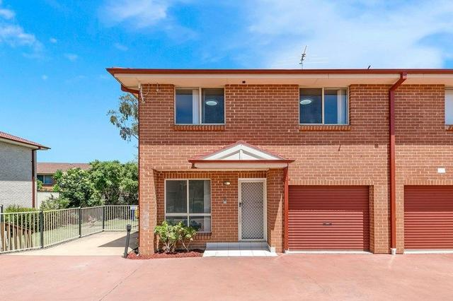19/38 Hillcrest Road, NSW 2763