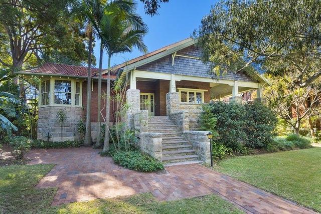 23 Kardinia Road, NSW 2088