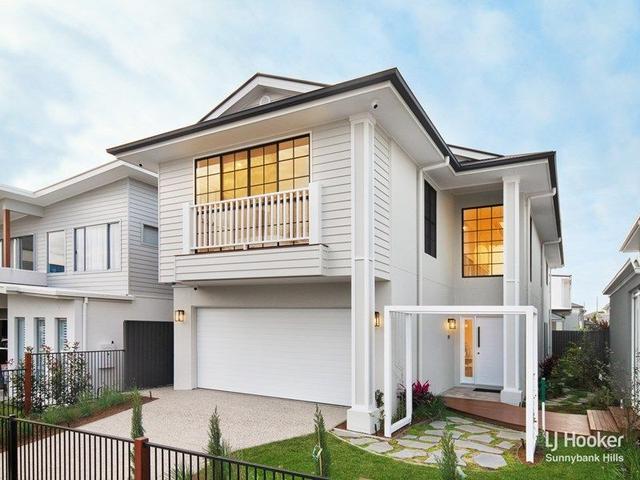 153 Splendour Street, QLD 4123