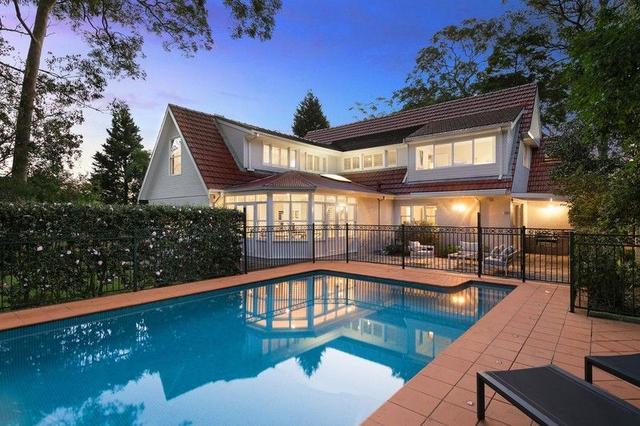 125 Eastern Road, NSW 2074