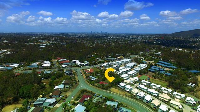 91 Bunya Road, QLD 4053