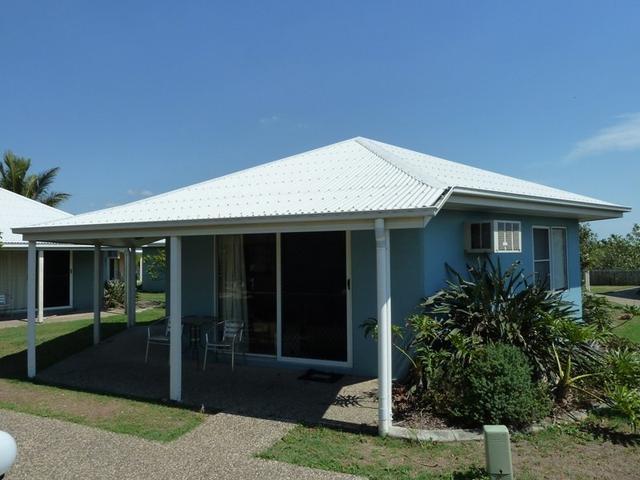 7 & 26/73 Illawong Drive, QLD 4740