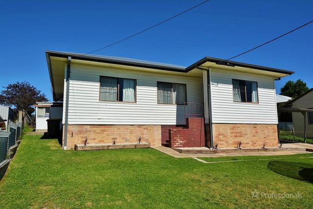 12 Stewart Street, NSW 2790