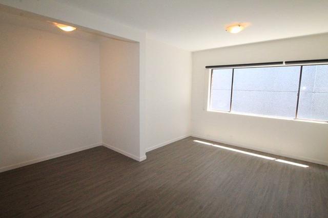 9/108 Ebley  Street, NSW 2022