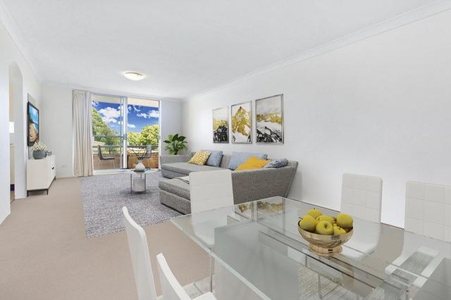 76/1C Kooringa Road, NSW 2067