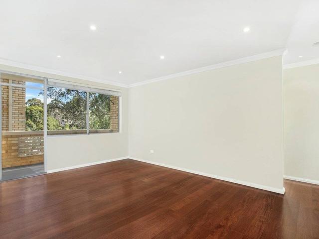 4/3 Rocklands Road, NSW 2065