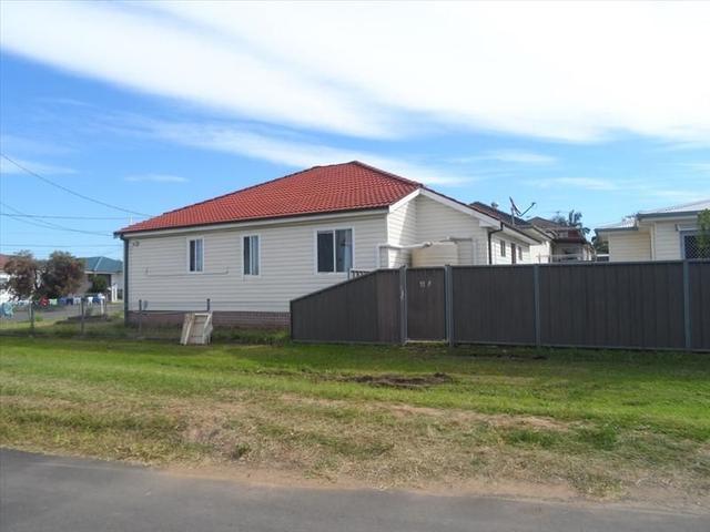 99 Derria Street, NSW 2166
