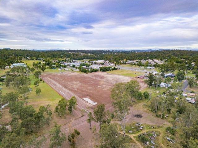 15/11 Banks Creek Road, QLD 4306