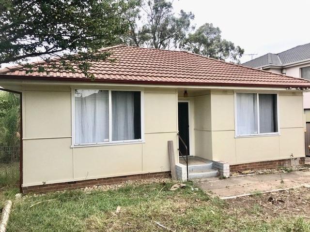 5 Kiera Avenue, NSW 2190