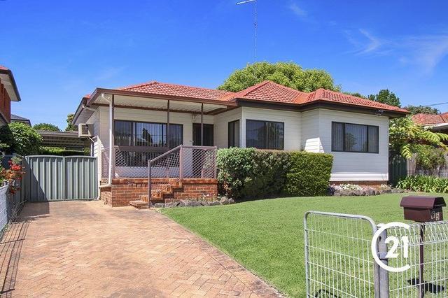 65 Athabaska Avenue, NSW 2147