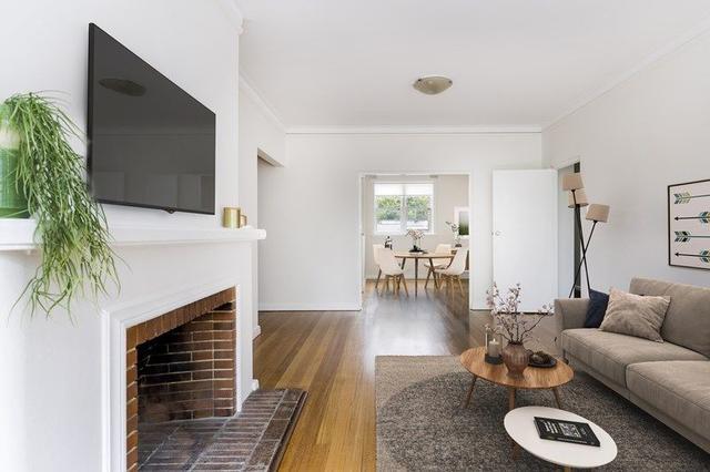 4/22 Carabella Street, NSW 2061